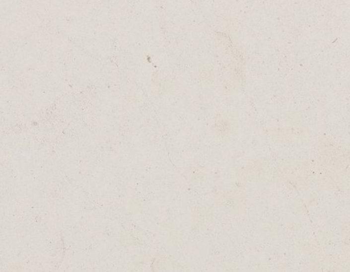 caliza blanco
