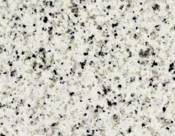 granito blanco-cristal