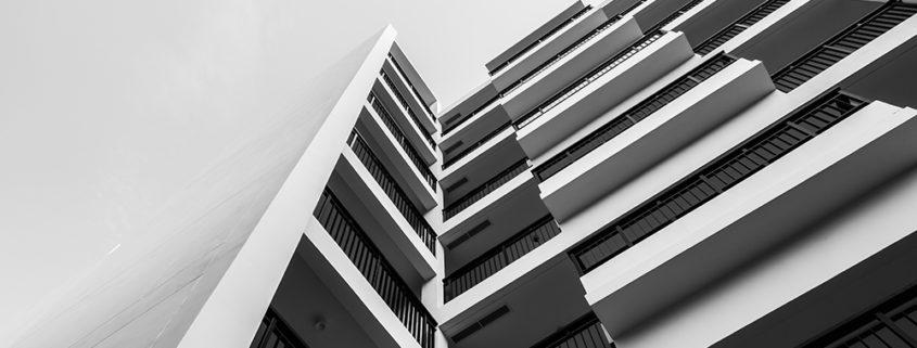 tipos fachadas ventiladas