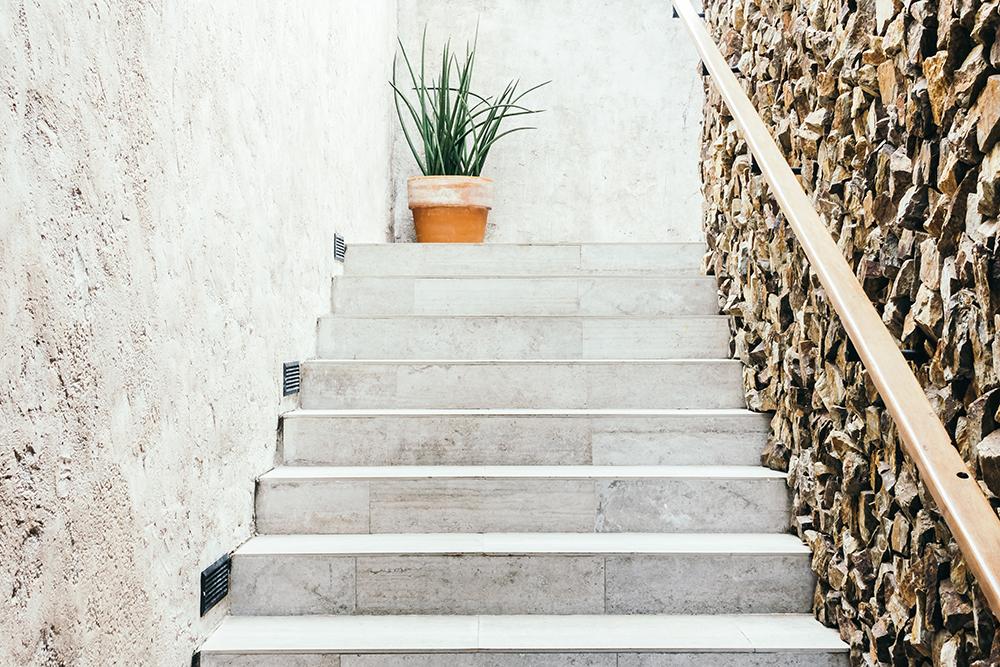 ventajas marmol blanco macael